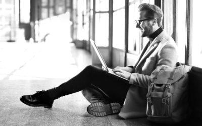 6 Errores de Marketing Online que debes dejar de cometer
