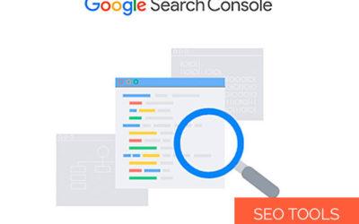 Como aparecer en las búsquedas de Google